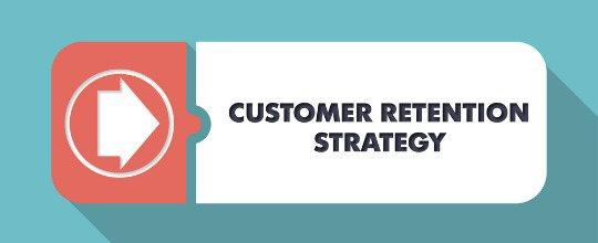 Customer Retention Ideas