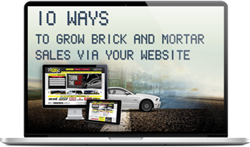 10 ways to grow brick and mortar sales