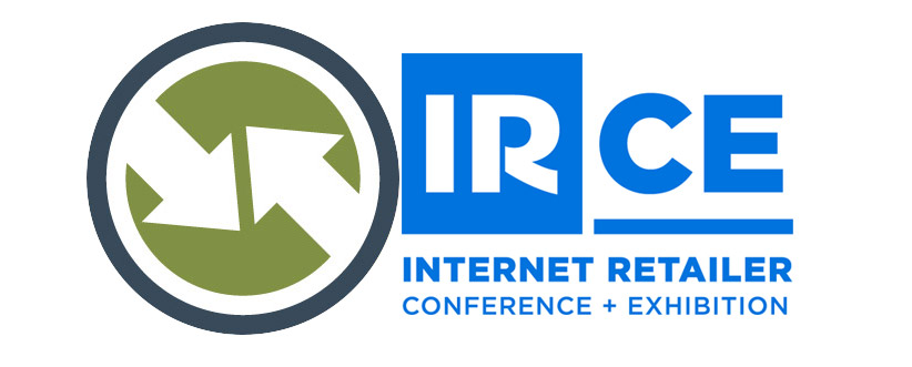 IRCE - Internet Retailer Conference + Exhibition - 2016