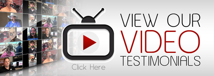 View All WSM Video Testimonials