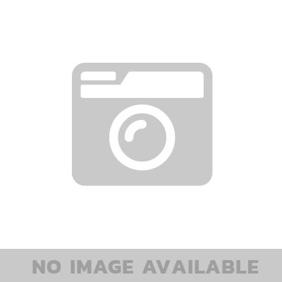 Portfolio - Logos - Precision Restoration Parts (Standard Web Logo)