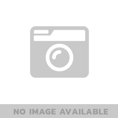 Portfolio - Logos - Gulf Coast Truck Outfitters (Brand Identity Logo)